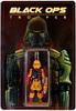 Black Ops Trooper (OddJobs)