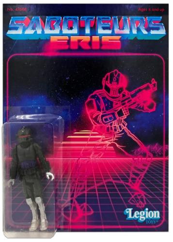 Saboteurs_sage_eris-legion_toys-bootleg_action_figure-self-produced-trampt-307940m