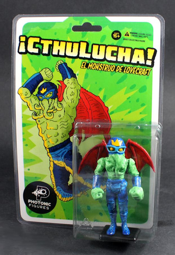 Cthulucha-photonic_figures-bootleg_action_figure-self-produced-trampt-307942m