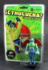 CthuLucha