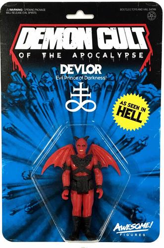 Devlor-awesome_figures-bootleg_action_figure-self-produced-trampt-307968m
