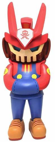 Mario_teq63-quiccs-teq63-martian_toys-trampt-307995m