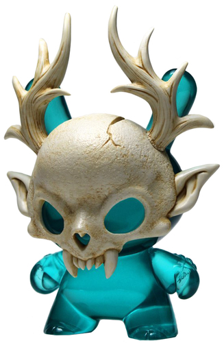 5_wndgo_dunny-scott_tolleson-dunny-trampt-308014m