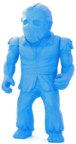 Raw_blue_splatterhouse_rick_dcon_19-retroband_aaron_moreno-splatterhouse_x_retroband-unbox_industrie-trampt-308023m