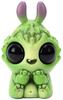 Poison Ivy Foogbiffler (Dcon '19)