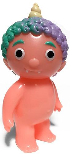Pink_glow_oni_kid-cometdebris_koji_harmon-oni_kid-self-produced-trampt-308075m