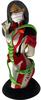 Green_lace_ow-girl_dcon_19-reina_koyano-ow-girl-3d_retro-trampt-308094t