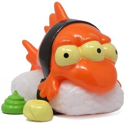 Blinky_the_3_eyes_fish_orange-kidrobot-the_simpsons-kidrobot-trampt-308108m