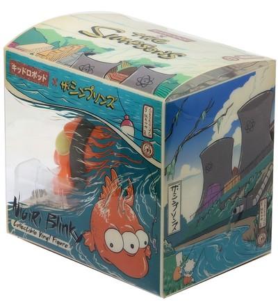Blinky_the_3_eyes_fish_orange-kidrobot-the_simpsons-kidrobot-trampt-308109m