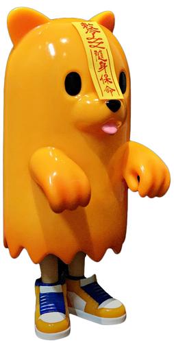 Orange_jiangshi-luke_chueh-jiangshi_chueh-vtss_toys-trampt-308116m