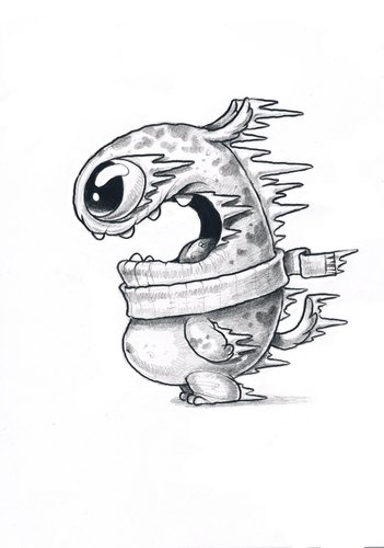 Original_drawing_1031-chris_ryniak-graphite-trampt-308148m