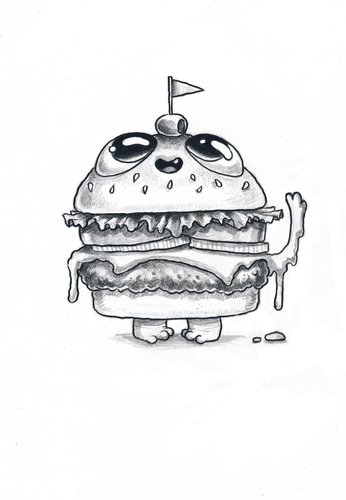 Original_drawing_1033-chris_ryniak-graphite-trampt-308149m