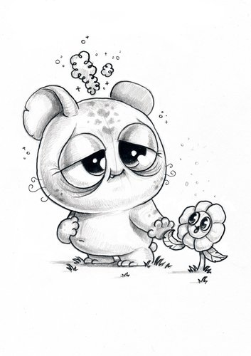 Original_drawing_1062-chris_ryniak-graphite-trampt-308154m