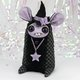 Lavender_witch-amanda_louise_spayd-mixed_media-trampt-308175t