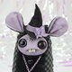 Lavender_witch-amanda_louise_spayd-mixed_media-trampt-308176t
