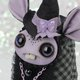 Lavender_witch-amanda_louise_spayd-mixed_media-trampt-308177t