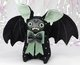 Minty Bat