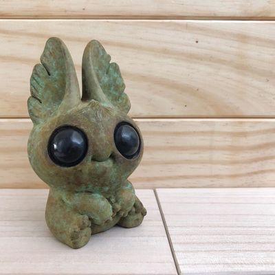 Bronze_kangorumple_dcon_19-chris_ryniak-kangorumple-self-produced-trampt-308188m