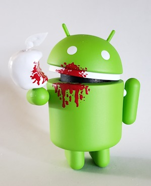 Android_vs_apple-dmo-android-trampt-308198m