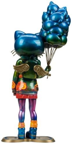 9_ephemeral_blue_hello_kitty_x_candie_bolton-candie_bolton-kidrobot_x_sanrio-trampt-308227m