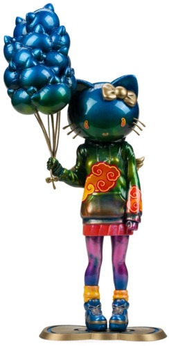 9_ephemeral_blue_hello_kitty_x_candie_bolton-candie_bolton-kidrobot_x_sanrio-trampt-308228m