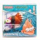 Kaiju_nigiri_blinky_i_am_retro_exclusive-matt_groening-the_simpsons-kidrobot-trampt-308243t