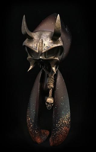 Dualle_-_executioner___vengeance_-vync-dravokki-whalerabbit-trampt-308280m