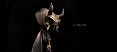 Dualle_-_executioner___vengeance_-vync-dravokki-whalerabbit-trampt-308282m