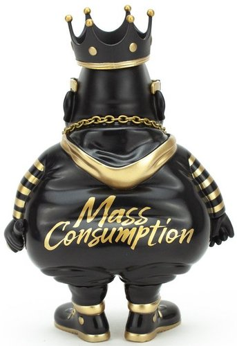 Black__gold_big_poppa_tenacious_toys_exclusive-ron_english-big_poppa-clutter_studios-trampt-308308m
