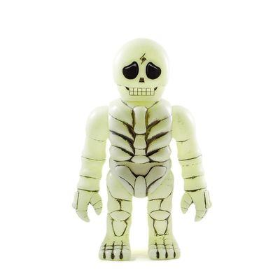 Gid_bone_docromagon-mori_katsura-docromagon-realxhead-trampt-308317m