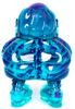 Turquoise_xray_mc-ron_english-xray_mc-popaganda-trampt-308373t