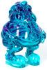 Turquoise_xray_mc-ron_english-xray_mc-popaganda-trampt-308374t