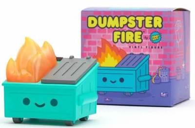 Og_vinyl_dumpster_fire-100_soft-dumpster_fire-self-produced-trampt-308386m