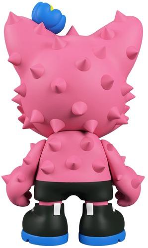8_prickle_me_pink_nopalito_superjanky-el_grand_chamaco-janky-superplastic-trampt-308396m
