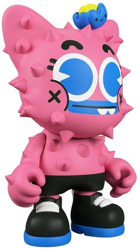 8_prickle_me_pink_nopalito_superjanky-el_grand_chamaco-janky-superplastic-trampt-308397m