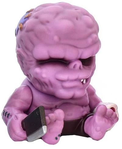 Purple_baby_meats-retroband_aaron_moreno-unbox__friends-unbox_industries-trampt-308413m
