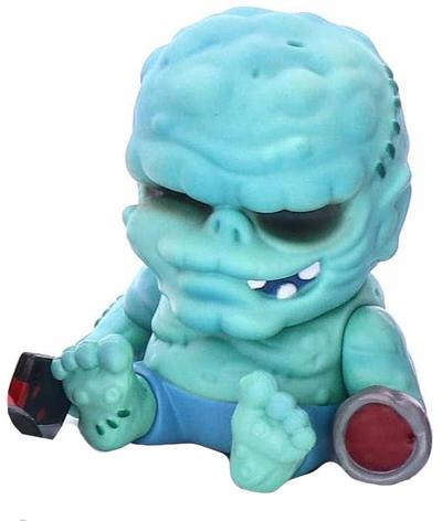 Blue_baby_meats-retroband_aaron_moreno-unbox__friends-unbox_industries-trampt-308414m