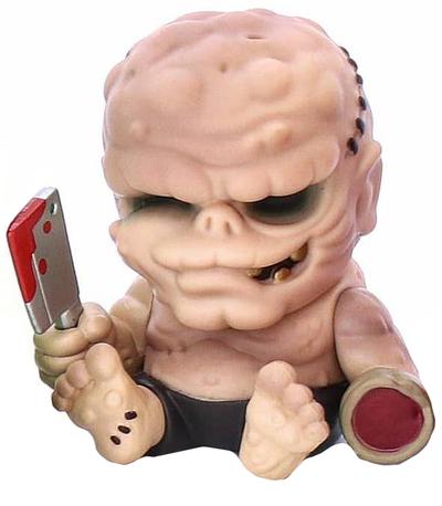 Flesh_baby_meats-retroband_aaron_moreno-unbox__friends-unbox_industries-trampt-308416m