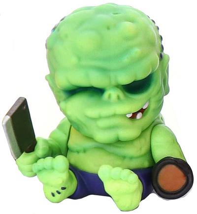Green_baby_meats-retroband_aaron_moreno-unbox__friends-unbox_industries-trampt-308418m