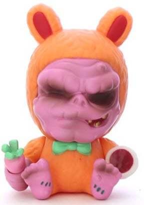 Pink_rabbit_baby_meats-retroband_aaron_moreno-unbox__friends-unbox_industries-trampt-308420m