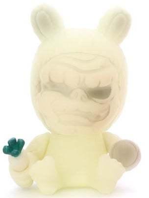 Glow_rabbit_baby_meats-retroband_aaron_moreno-unbox__friends-unbox_industries-trampt-308421m