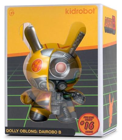 5_yellow_dairobo-b_mecha_half_ray-dolly_oblong-dunny-kidrobot-trampt-308425m