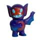 Midnight Bat Boy (DCon '19)