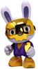 Purple Guggimon (Chase)