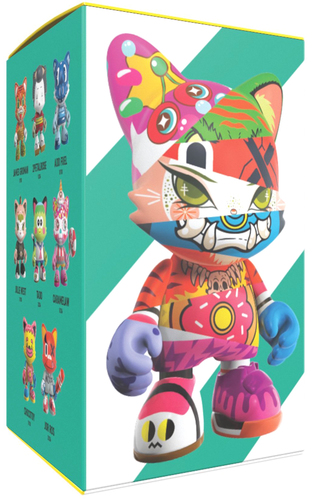 Blue_guggimon_chase-squink-guggimon-superplastic-trampt-308458m