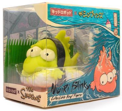 Gid_blinky-matt_groening-the_simpsons-kidrobot-trampt-308463m