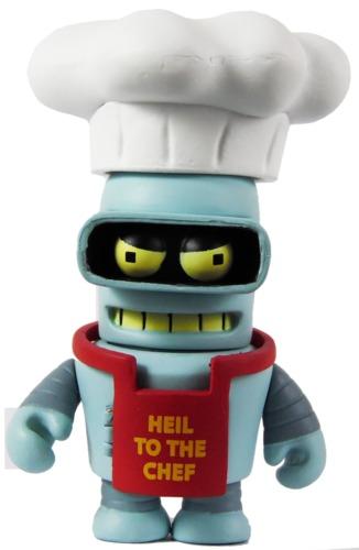 Chef_bender_chase-matt_groening-futurama-kidrobot-trampt-308466m