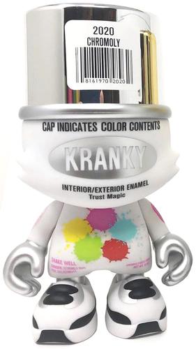 Chromoly_superkranky-sket_one-janky-superplastic-trampt-308469m