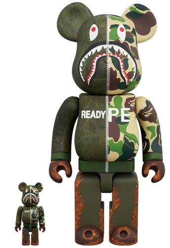 400_readymade_camo_berbrick-bape_a_bathing_ape-berbrick-medicom_toy-trampt-308516m
