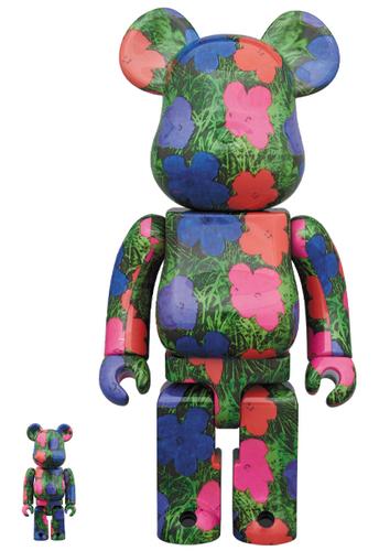 100__400_flowers_berbrick_set-andy_warhol-berbrick-medicom_toy-trampt-308612m